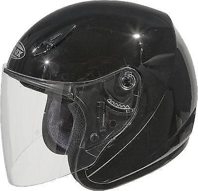 Cover Washer and Screw Set for Gmax Helmets GMAX Tint 980075