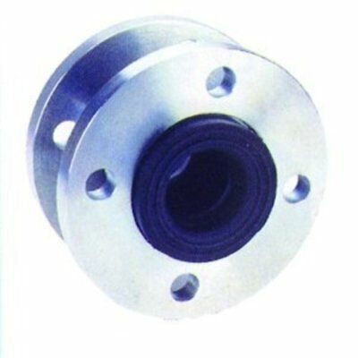 BE9830-128 Bellows - Flanged - Size 8""
