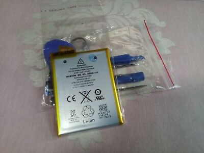 Brand New Internal Replacement Battery For iPod Touch 5th Generation 5 5g
