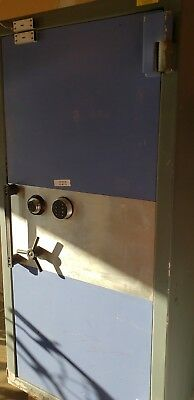 TL30 High End Security Safe - Jewelry Safe