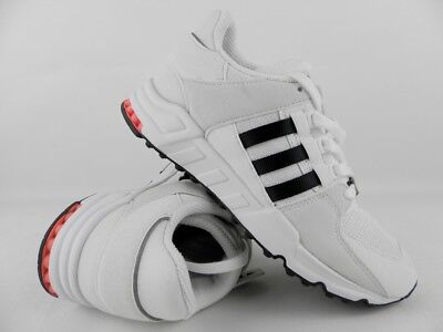 separation shoes f2595 77b10 Adidas Originals EQT SUPPORT J Kinder Laufschuhe Running Schuhe Sneaker Neu  38