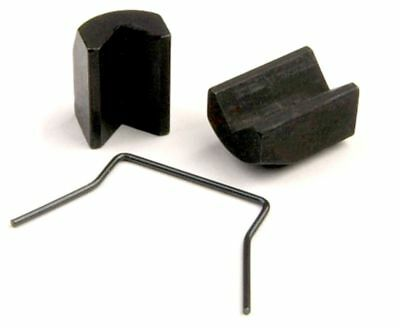 GENUINE DRAPER Spare Jaws for 45698 Schroder Ratchet T Type Tap Wrench | 80219