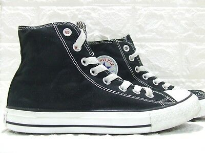 d6033e7ae1347 CHAUSSURES HOMME FEMME VINTAGE CONVERSE ALL STAR taille 6