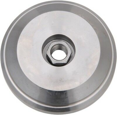 Tmv Flywheel Weight 11Oz. 0922-0085 310FW1211 0922-0085