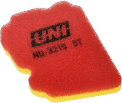 Multi-Stage Competition Air Filter Uni Pre-Cleaner~ NU-1416ST