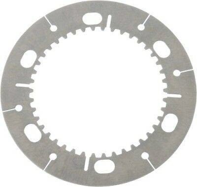 Alto Products 095721-120UP1 Steel Clutch Plate 1131-0458
