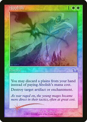 Citadel of Pain Prophecy NM-M Red Uncommon MAGIC THE GATHERING MTG CARD ABUGames