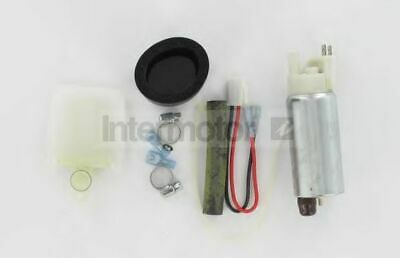 Intermotor In - Tank Fuel Pump 38871 Replaces FP2114,38871,FDB1810