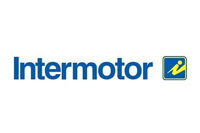 Intermotor In - Tank Fuel Pump 31717
