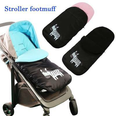 Universal NEW Baby Toddler Footmuff Cosy Toes Apron Liner Buggy Pram Stroller