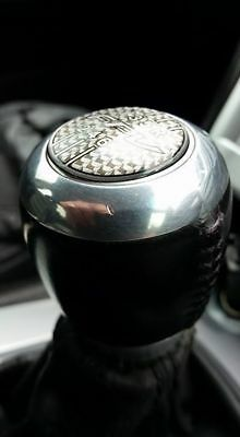 fpv 6  speed gear knob gel  dome