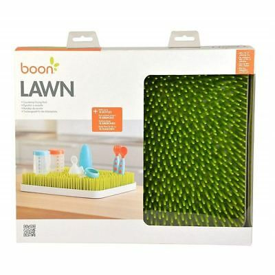 Boon Lawn Drying Rack 1 2 3 6 12 Packs