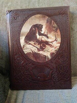 """Time life books """"the old west """" book series fifteen books."""
