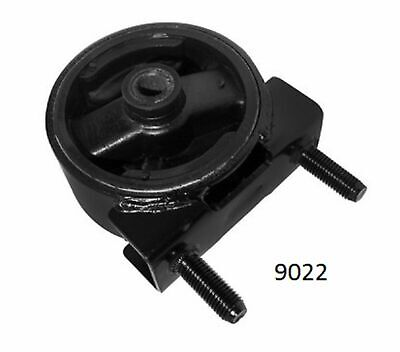 1 PCS Front Motor Mount for Suzuki Aerio 2.3L Engine FWD 2004-2006