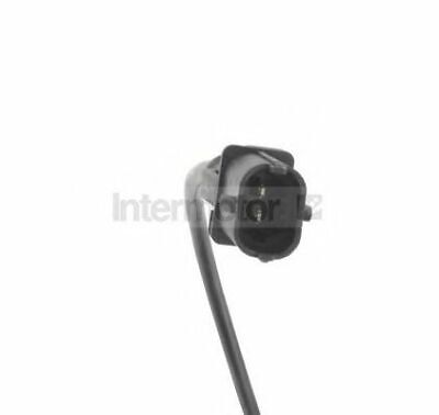 Intermotor Knock Sensor 19599 Replaces 60662824,60662824,0 261 231 153