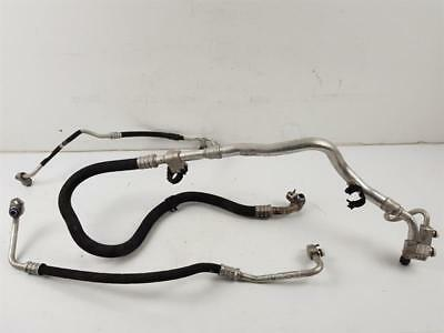 2015 On F20 BMW 1 Series AIR CONDITIONING PIPES 64539337132