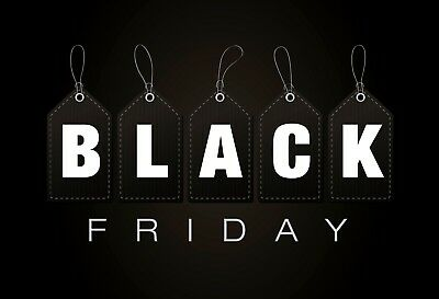 Black Friday is Here 1 Year 4 CCcam servers only 10$USD