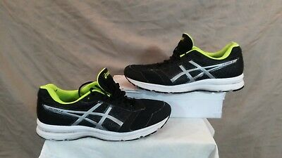 Shoesttrainers Asics Size Used Patriot Running 8 Men's Clean 11 IqCUAqw
