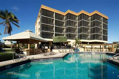 Hilton Grand Vacation Club Plantation Beach C At Indian River Free 2019 Usage