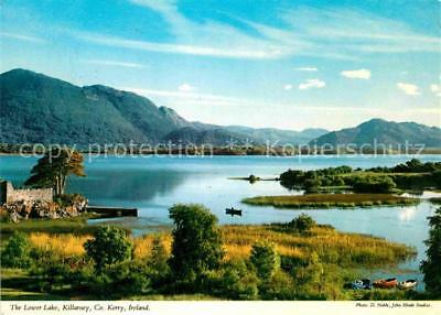 72768830 Killarney Kerry Lower Lake  Killarney