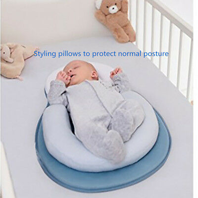 Baby Nest Portable Infant Crib Newborn Travel Safty Folding Bed For Baby care