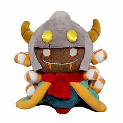 """Kirby Adventure ALL STAR COLLECTION Talangza (S) Plush Height  8"""""""