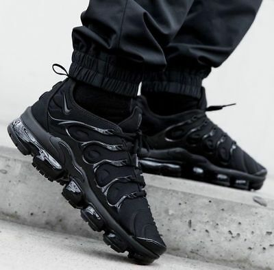 detailed look 8d8be e9fe0 NIKE AIR VAPORMAX Plus Vm