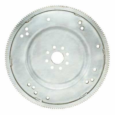 Hays 12-071 Hays Steel SFI Certified Flexplate - Ford Modular V8