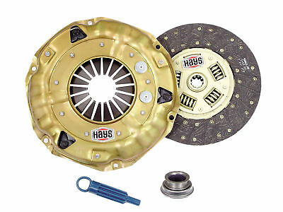 Hays 85-113 Hays Classic Competition Truck Clutch Kit-GM