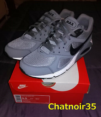 new style b6761 041d2 Baskets NIKE AIR MAX IVO - taille 43 - NEUVES JAMAIS PORTEES !