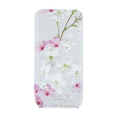 bda2f5f5b Official Ted Baker® SS17 Folio Style Case for Apple iPhone 8   7 - Fashion