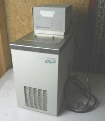 Fisher Isotemp 1016P 6L Refrigerated / Heated Circulating Digital Water Bath