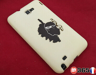coque samsung galaxy note 1 gt n7000