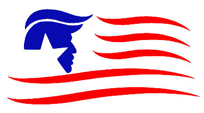 d5c692085bc See Details. Donald Trump 2020 For President Decal MAGA Diecut Sticker Self  Adhesive Vinyl