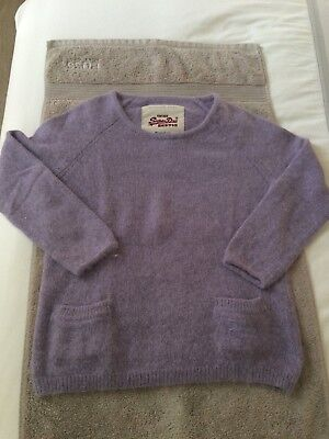e8e897956f985 PULL SUPERDRY TAILLE S - EUR 25,00   PicClick FR