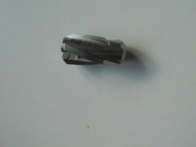 Synthes Medullary Reamer Head  351.61. Medical/Surgical Equipment.