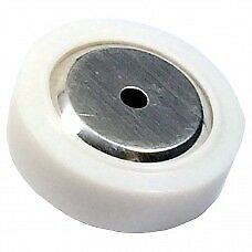 Touchtone Music Box Button for Ceramics, Crafts & Projects * Christmas Songs
