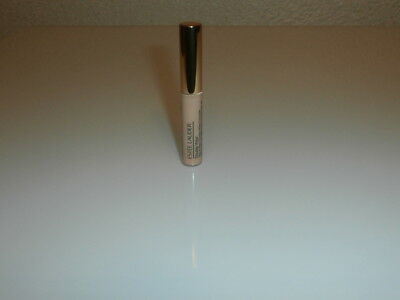 Estee Lauder Double Wear Stay in Place Concealer 02 Light Medium  2 x 1,9 ml