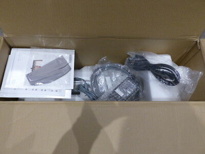 Cisco Dx80 Cpdx80K9 Video Conference Display System Cp-Dx80-K9