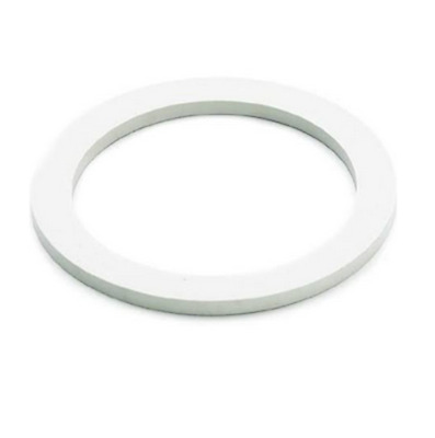 Bialetti Spare Rubber Seal - for Stainless Steel Models - 6 Cup - Loose