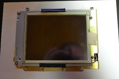 Bone Densitometer GE Lunar Achilles InSight LCD display assembly
