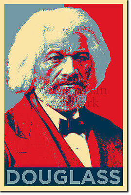 PHOTO WORKERS ENGAGED BUILDING LIBERTY SHIP FREDERICK DOUGLASS PRINT LV3691