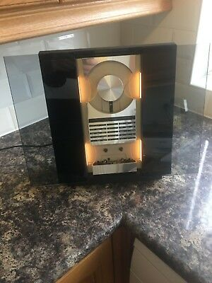Bang & Olufsen B&O Beosound Ouverture Overture CD/TAPE/TUNER.