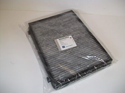 Genuine Vauxhall Combination Filter - New – Gm# 95599725