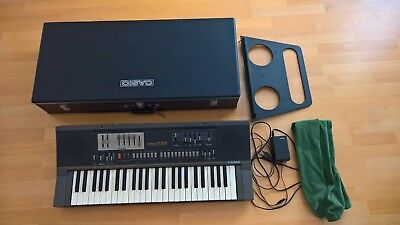 Casio Casiotone Ct-410V