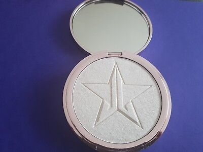 Jeffree Star Highlighter Crystal Ball