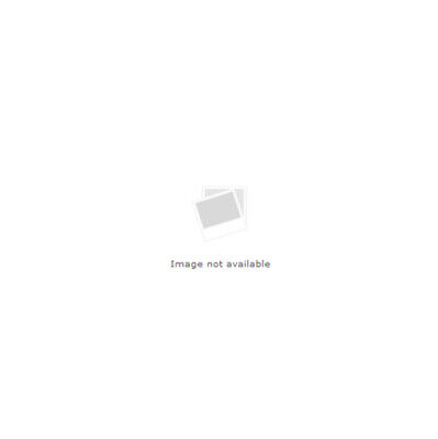 6/'/' Wreath Crest Front Grille 3D Emblem Badge Sticker for Cadillac Silver