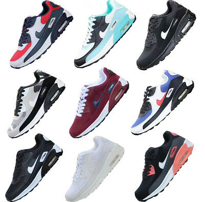 Unisex New Air Max  Mens/womens Sports Shoes Athletic Sneakers Running Trainer