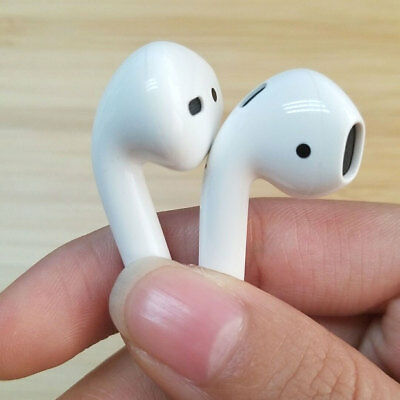 Genuine Apple AirPods - Left / Right AirPods R / L