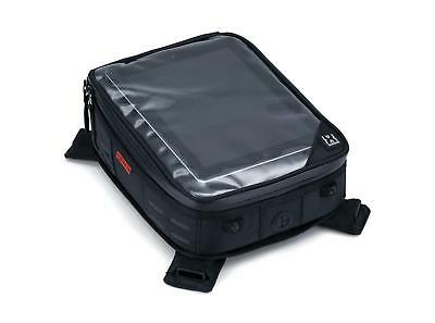 Kuryakyn 5294 XKursion XT Co-Pilot Tank Bag